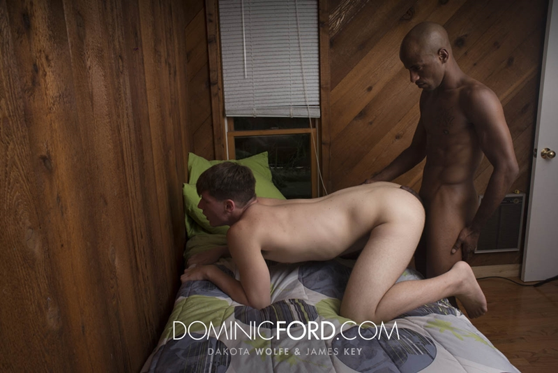 DominicFord-Fire-Island-Staff-House-new-hunk-James-Key-huge-cock-Dakota-Wolfe-flip-flop-fuck-ass-holes-cameo-well-known-porn-producer-014-tube-download-torrent-gallery-photo