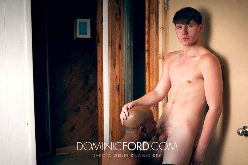 DominicFord-Fire-Island-Staff-House-new-hunk-James-Key-huge-cock-Dakota-Wolfe-flip-flop-fuck-ass-holes-cameo-well-known-porn-producer-015-tube-download-torrent-gallery-photo