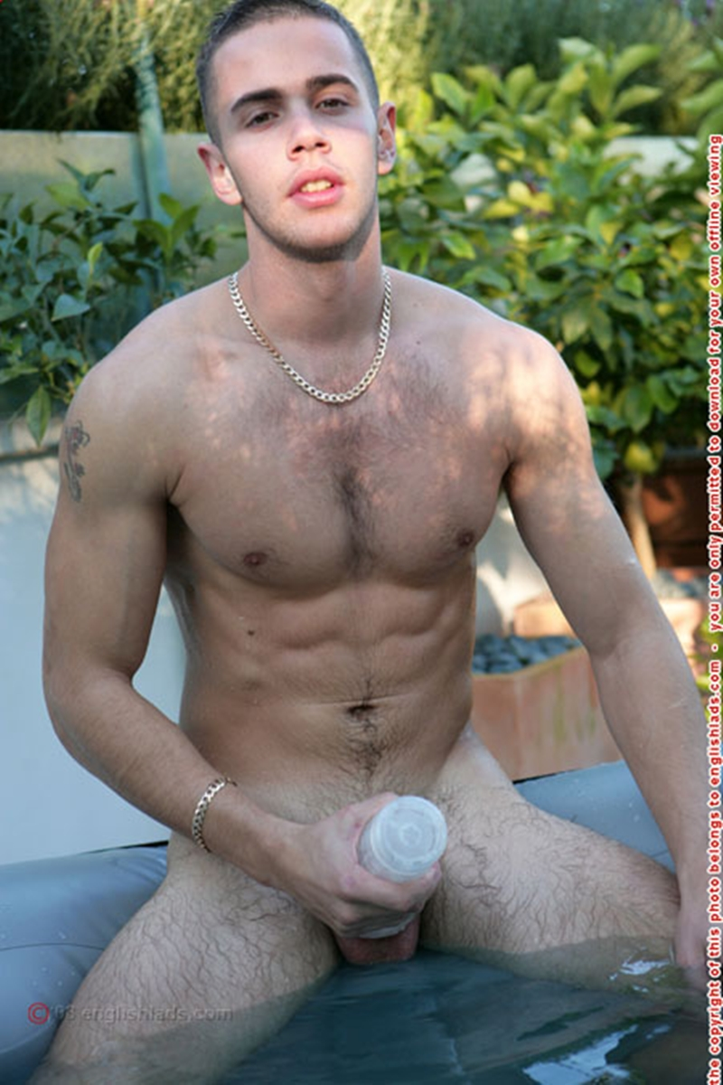 EnglishLads-builder-Scott-Stone-sportsmen-gym-muscled-young-body-boxer-shorts-uncut-cock-jerks-man-meat-wanks-huge-cumload-006-tube-download-torrent-gallery-photo