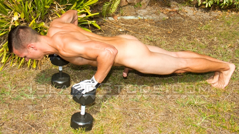 IslandStuds-straight-sexy-college-jock-Vinnie-muscular-arms-ass-cheeks-man-hole-big-hairless-ball-sack-jerks-hard-erect-dick-moans-014-tube-download-torrent-gallery-photo