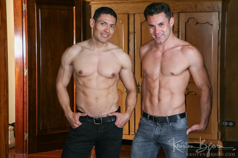 KristenBjorn-James-Castle-John-Rodriguez-muscled-bodies-hotties-suck-huge-raw-uncut-cocks-aching-man-hole-jizz-explosion-002-tube-download-torrent-gallery-photo