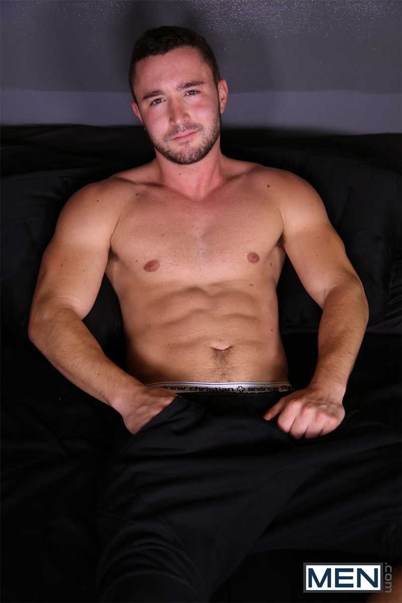 Men-com-Colt-Rivers-Dale-Cooper-bearded-sexy-men-hard-dick-slow-deep-asshole-fucking-ass-rimming-male-butt-hairy-manhole-004-tube-download-torrent-gallery-photo