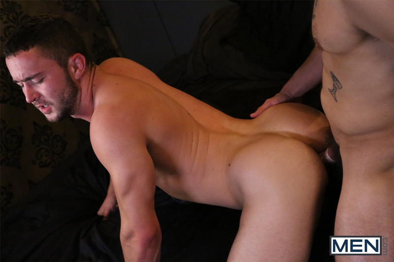 Men-com-Colt-Rivers-Dale-Cooper-bearded-sexy-men-hard-dick-slow-deep-asshole-fucking-ass-rimming-male-butt-hairy-manhole-013-tube-download-torrent-gallery-photo