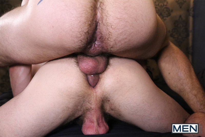 Men-com-Colt-Rivers-Dale-Cooper-bearded-sexy-men-hard-dick-slow-deep-asshole-fucking-ass-rimming-male-butt-hairy-manhole-015-tube-download-torrent-gallery-photo
