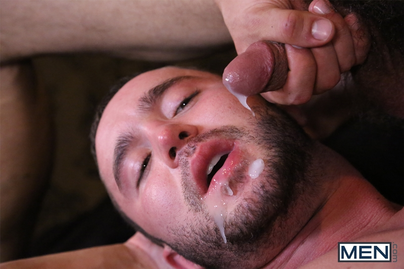 Men-com-Colt-Rivers-Dale-Cooper-bearded-sexy-men-hard-dick-slow-deep-asshole-fucking-ass-rimming-male-butt-hairy-manhole-017-tube-download-torrent-gallery-photo