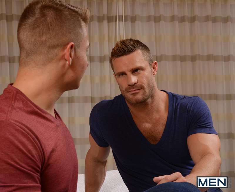 Men-com-Horny-hot-predator-Logan-Vaughn-Landon-Conrad-nude-guys-naked-men-big-dick-fucking-ass-homosexual-sex-002-tube-download-torrent-gallery-photo