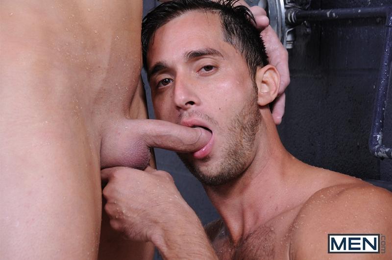 Men-com-Horus-Sweet-Armando-De-Armas-big-dick-shower-straight-stud-cock-rock-hard-fuck-004-tube-download-torrent-gallery-photo