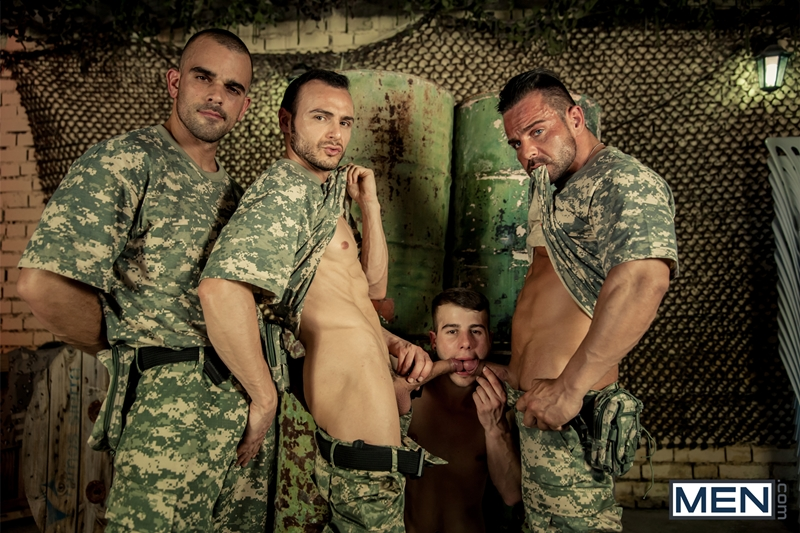 Men-com-rough-straight-Paddy-OBrian-ass-orgy-gangbanged-fucked-Alex-Brando-Damien-Crosse-Allen-King-Gabriel-Vanderloo-006-tube-download-torrent-gallery-photo