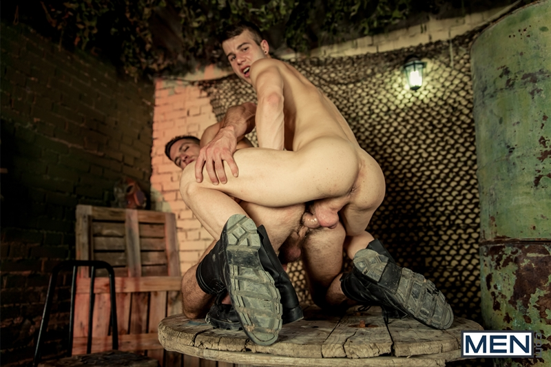 Men-com-rough-straight-Paddy-OBrian-ass-orgy-gangbanged-fucked-Alex-Brando-Damien-Crosse-Allen-King-Gabriel-Vanderloo-012-tube-download-torrent-gallery-photo