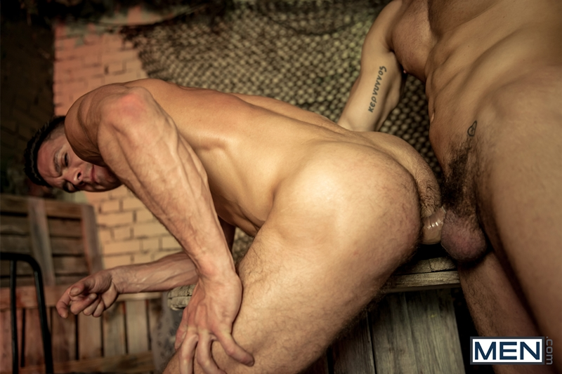 Men-com-rough-straight-Paddy-OBrian-ass-orgy-gangbanged-fucked-Alex-Brando-Damien-Crosse-Allen-King-Gabriel-Vanderloo-015-tube-download-torrent-gallery-photo