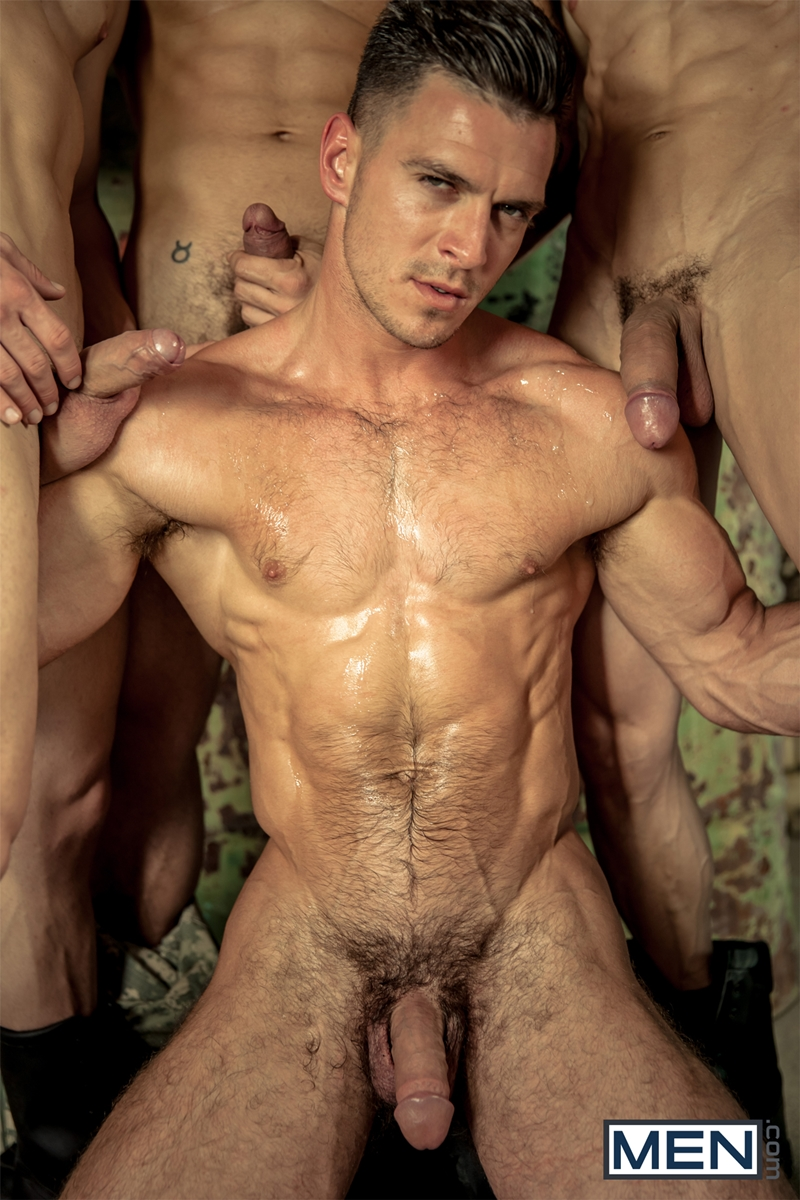 Men-com-rough-straight-Paddy-OBrian-ass-orgy-gangbanged-fucked-Alex-Brando-Damien-Crosse-Allen-King-Gabriel-Vanderloo-017-tube-download-torrent-gallery-photo