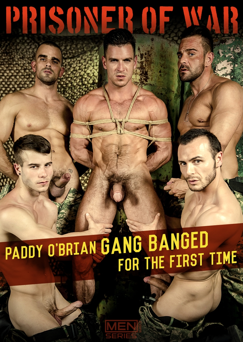 Men-com-rough-straight-Paddy-OBrian-ass-orgy-gangbanged-fucked-Alex-Brando-Damien-Crosse-Allen-King-Gabriel-Vanderloo-018-tube-download-torrent-gallery-photo