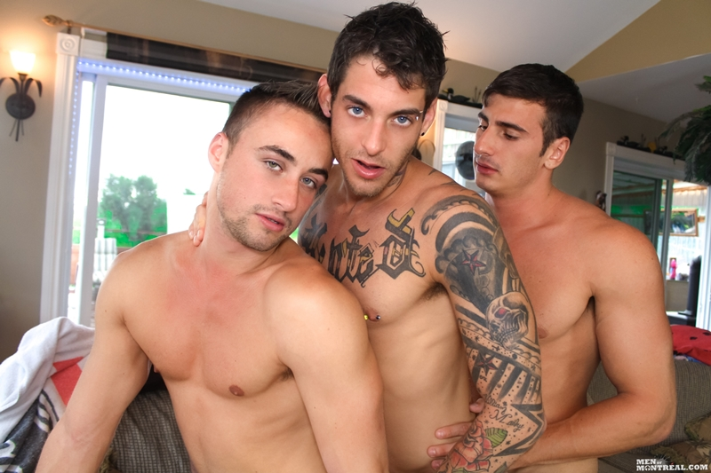 MenofMontreal-hot-gay-porn-hardcore-threesome-ass-fucking-orgy-Ben-Rose-Mario-Torrez-Samuel-Stone-big-cocks-tight-asses-010-tube-download-torrent-gallery-photo