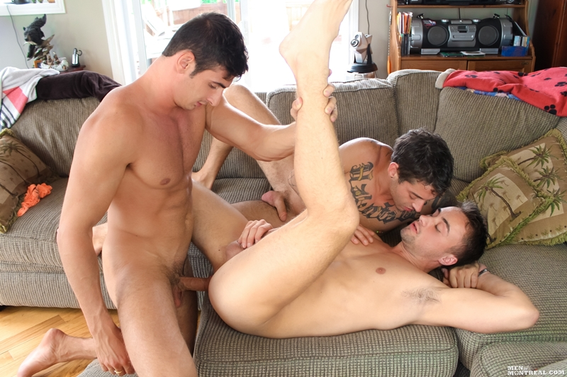MenofMontreal-hot-gay-porn-hardcore-threesome-ass-fucking-orgy-Ben-Rose-Mario-Torrez-Samuel-Stone-big-cocks-tight-asses-015-tube-download-torrent-gallery-photo