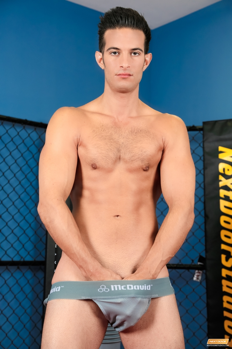 NextDoorMale-Joey-Jay-Sicilian-born-boy-fingers-own-hole-bending-over-ass-play-butthole-dick-head-massive-spews-cumshot-sweaty-chest-006-tube-download-torrent-gallery-photo