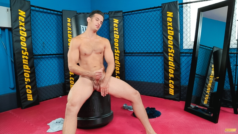 NextDoorMale-Joey-Jay-Sicilian-born-boy-fingers-own-hole-bending-over-ass-play-butthole-dick-head-massive-spews-cumshot-sweaty-chest-012-tube-download-torrent-gallery-photo