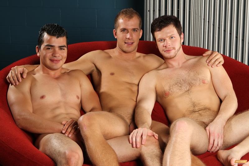 NextDoorWorld-Brian-Bonds-Mario-Romo-fat-cock-Mario-ass-fucked-bottom-Brandon-Lewis-big-hard-on-sexy-young-men-gay-sex-001-tube-download-torrent-gallery-photo