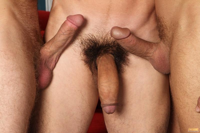 NextDoorWorld-Brian-Bonds-Mario-Romo-fat-cock-Mario-ass-fucked-bottom-Brandon-Lewis-big-hard-on-sexy-young-men-gay-sex-002-tube-download-torrent-gallery-photo