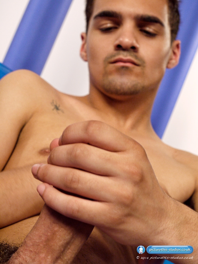 PictureThisStudios-Hot-hung-British-lad-Ian-Orson-horny-21-year-old-boxer-briefs-underwear-solid-7.5-inch-uncut-cock-010-tube-download-torrent-gallery-photo