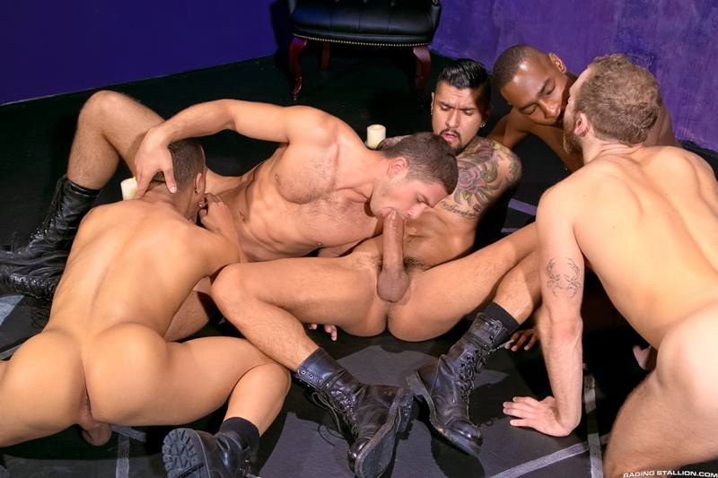 RagingStallion-Boomer-Banks-huge-cock-Shawn-Wolfe-Trelino-Tyson-Tyler-Dato-Foland-four-butts-tube-fuck-orgy-007-tube-download-torrent-gallery-photo