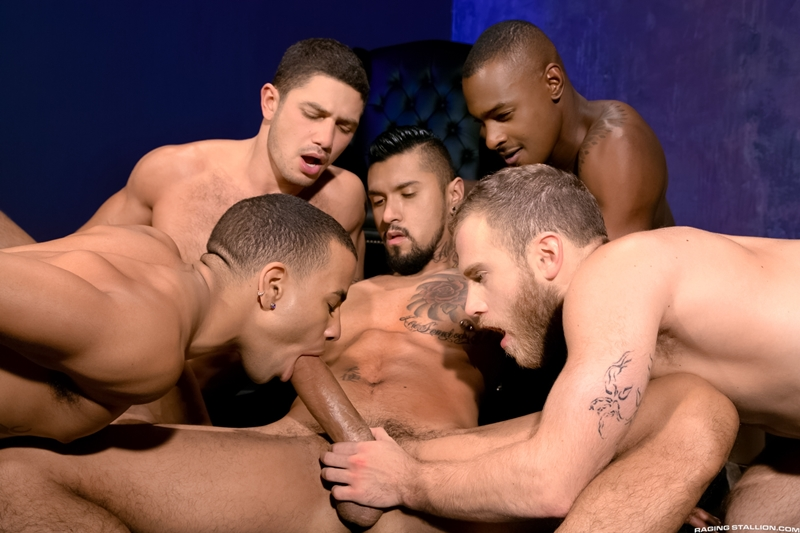 RagingStallion-Boomer-Banks-huge-cock-Shawn-Wolfe-Trelino-Tyson-Tyler-Dato-Foland-four-butts-tube-fuck-orgy-009-tube-download-torrent-gallery-photo