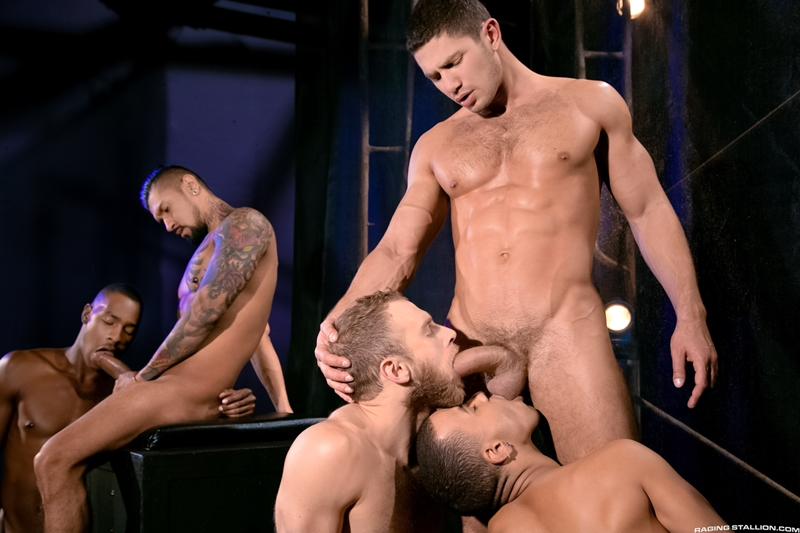 RagingStallion-Boomer-Banks-huge-cock-Shawn-Wolfe-Trelino-Tyson-Tyler-Dato-Foland-four-butts-tube-fuck-orgy-011-tube-download-torrent-gallery-photo