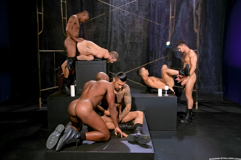 RagingStallion-Boomer-Banks-huge-cock-Shawn-Wolfe-Trelino-Tyson-Tyler-Dato-Foland-four-butts-tube-fuck-orgy-015-tube-download-torrent-gallery-photo