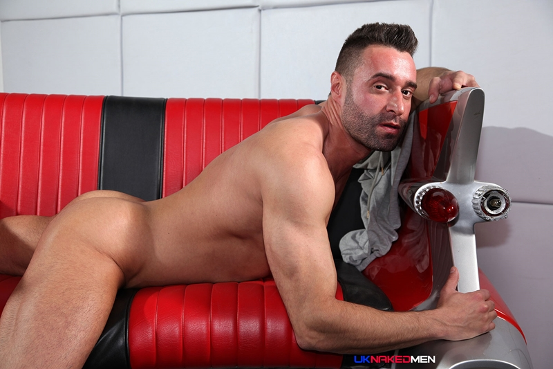 UKNakedMen-sneaker-fetish-new-gay-porn-star-Mateo-Stanford-dark-Spanish-biggest-dicks-hunk-hung-Frank-Valencia-top-uncut-014-tube-download-torrent-gallery-photo