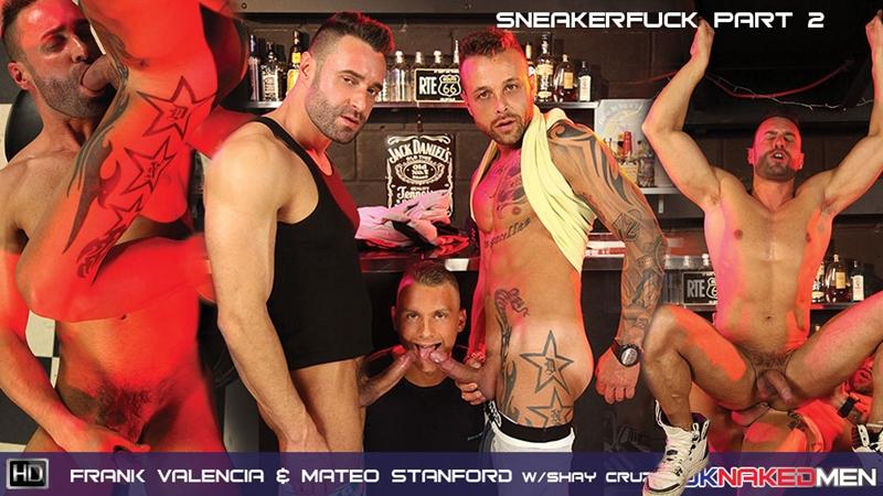 UKNakedMen-sneaker-fetish-new-gay-porn-star-Mateo-Stanford-dark-Spanish-biggest-dicks-hunk-hung-Frank-Valencia-top-uncut-018-tube-download-torrent-gallery-photo