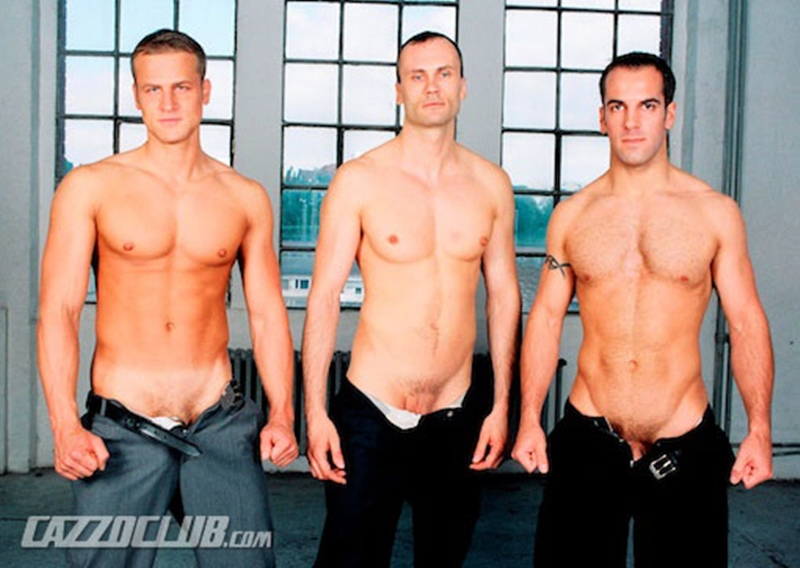 CazzoClub-Erik-Finnegan-all-fours-tied-straps-suck-assholes-suited-masters-Thom-Barron-fucks-from-behind-slaves-fucked-cock-cum-001-tube-download-torrent-gallery-sexpics-photo