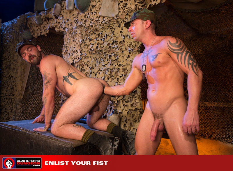 ClubInfernoDungeon-Rogue-Status-Matt-Hart-huge-dildos-fisting-frenzy-fist-fucking-sex-toy-anal-ass-play-013-tube-download-torrent-gallery-sexpics-photo