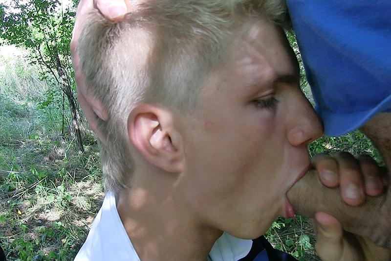 CzechHunter-Czech-Hunter-155-czech-boys-czech-gay-sex-gay-czech-boys-free-gay-czech-hunter-young-guys-gay-for-pay-007-tube-download-torrent-gallery-sexpics-photo