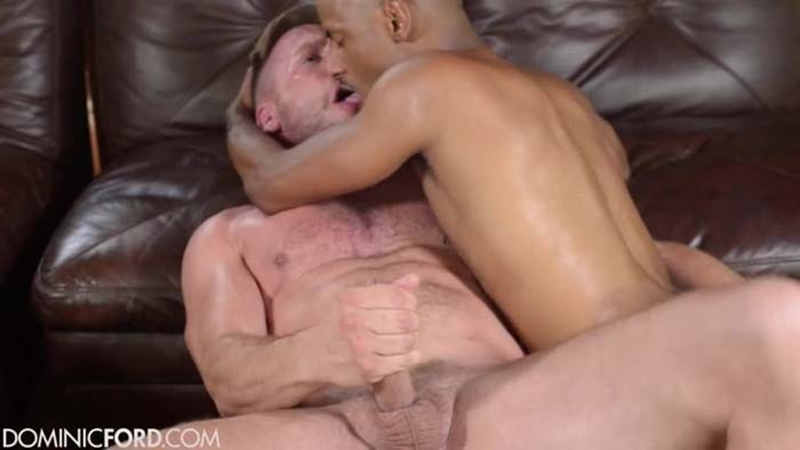 DominicFord-Fire-Island-Staff-House-James-Key-Hans-Berlin-huge-rock-hard-cock-interracial-fuck-black-power-bottom-tight-muscle-ass-fucked-009-tube-download-torrent-gallery-photo