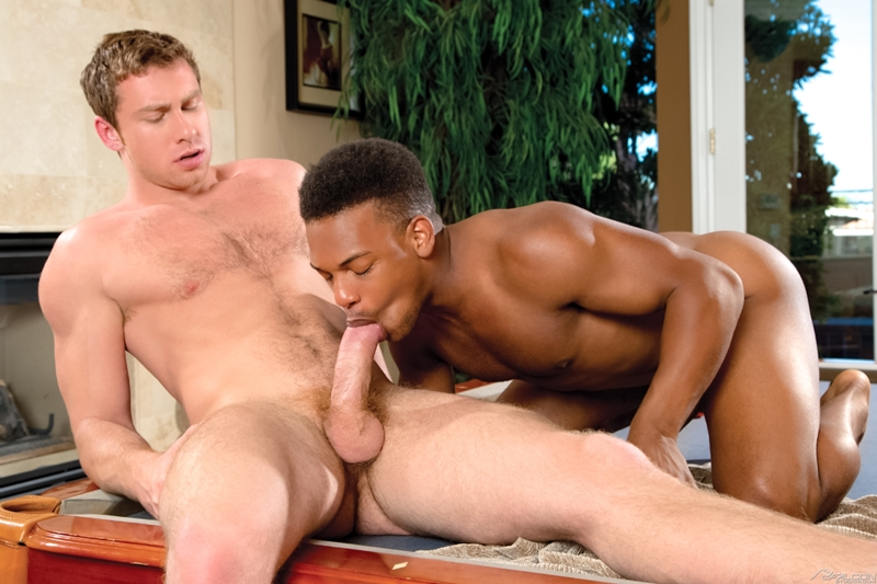 FalconStudios-Connor-Maguire-Adrian-Hart-smooth-ass-naked-men-jerking-tight-butt-hole-flip-fuck-stroking-big-dicks-muscle-torso-004-tube-download-torrent-gallery-sexpics-photo
