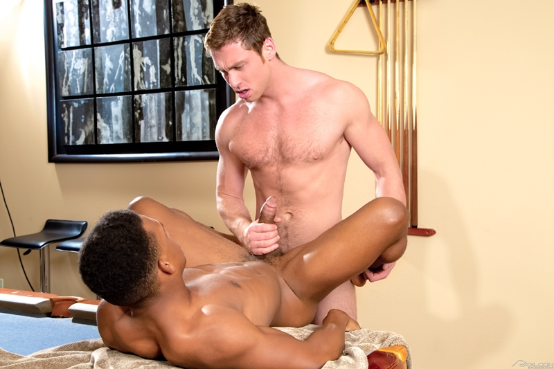 FalconStudios-Connor-Maguire-Adrian-Hart-smooth-ass-naked-men-jerking-tight-butt-hole-flip-fuck-stroking-big-dicks-muscle-torso-015-tube-download-torrent-gallery-sexpics-photo