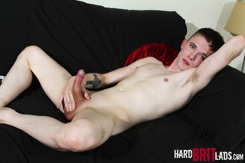 HardBritLads-Jake-Dylan-18-years-old-undies-jockstrap-foreskin-cute-young-guy-lube-jerks-off-big-boy-uncut-cock-wanking-squirt-jizz-009-tube-download-torrent-gallery-sexpics-photo