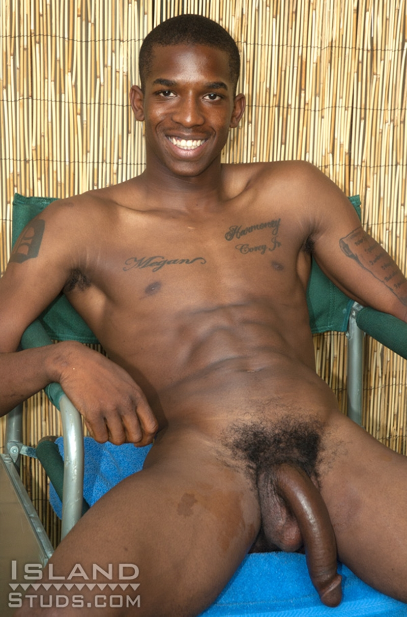 African big dick gay porn pix we observe 7
