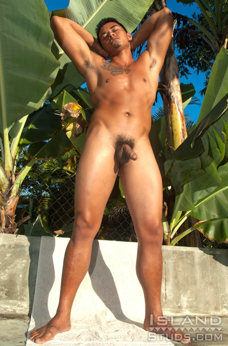 IslandStuds-Keoni-sexy-20-year-old-hairless-bubble-butt-ass-hole-jerking-rock-hard-Hawaiian-dick-cumshot-naked-young-boy-004-tube-download-torrent-gallery-sexpics-photo