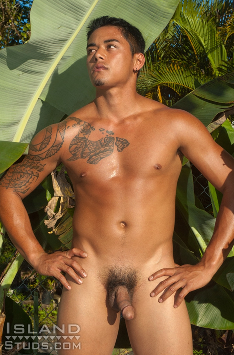 IslandStuds-Keoni-sexy-20-year-old-hairless-bubble-butt-ass-hole-jerking-rock-hard-Hawaiian-dick-cumshot-naked-young-boy-005-tube-download-torrent-gallery-sexpics-photo