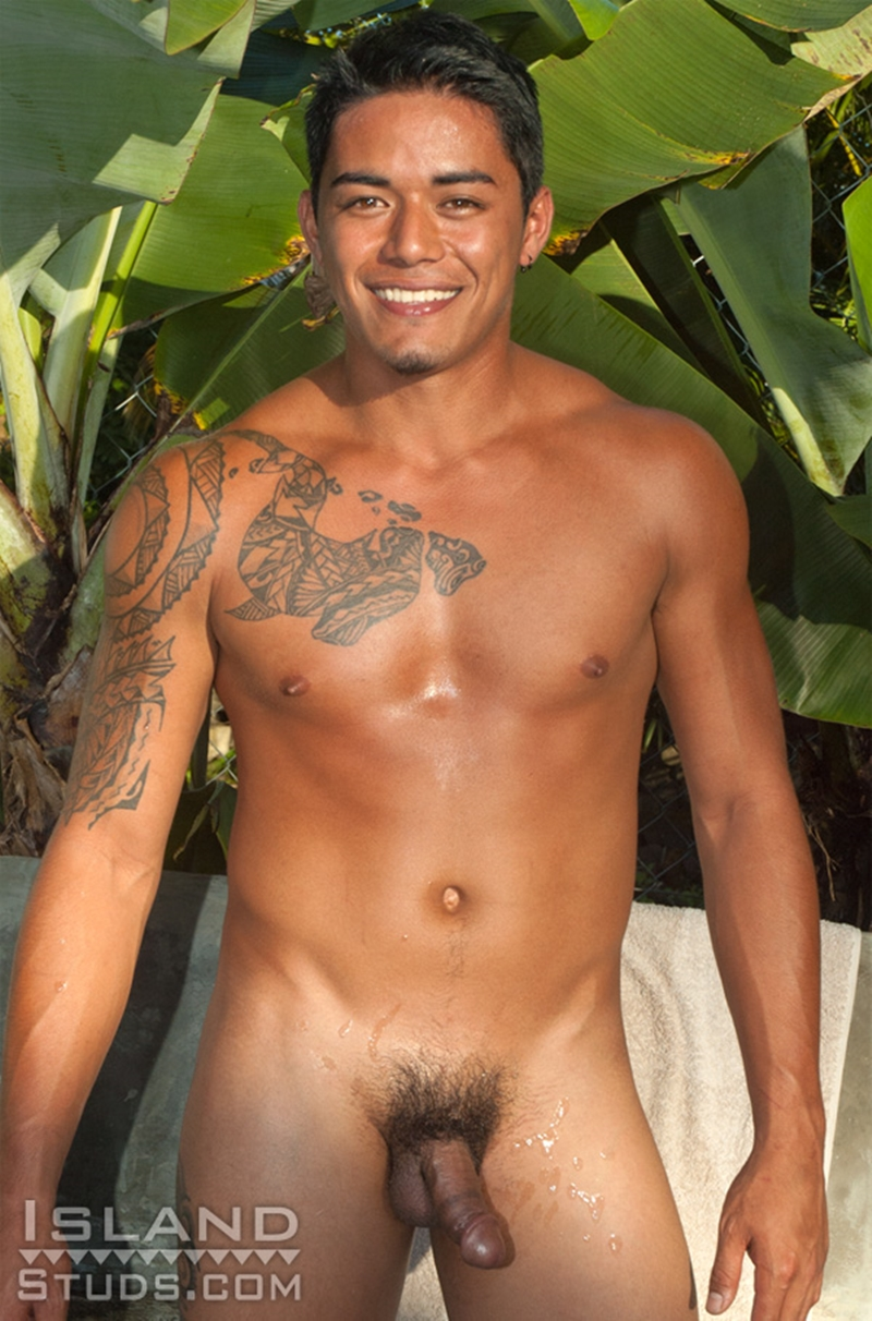 IslandStuds-Keoni-sexy-20-year-old-hairless-bubble-butt-ass-hole-jerking-rock-hard-Hawaiian-dick-cumshot-naked-young-boy-007-tube-download-torrent-gallery-sexpics-photo