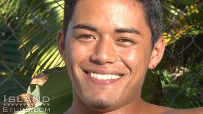IslandStuds-Keoni-sexy-20-year-old-hairless-bubble-butt-ass-hole-jerking-rock-hard-Hawaiian-dick-cumshot-naked-young-boy-009-tube-download-torrent-gallery-sexpics-photo