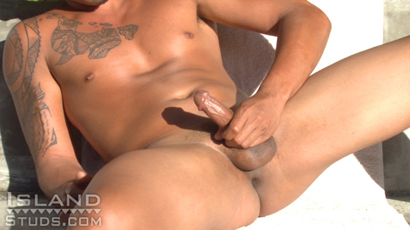 IslandStuds-Keoni-sexy-20-year-old-hairless-bubble-butt-ass-hole-jerking-rock-hard-Hawaiian-dick-cumshot-naked-young-boy-010-tube-download-torrent-gallery-sexpics-photo
