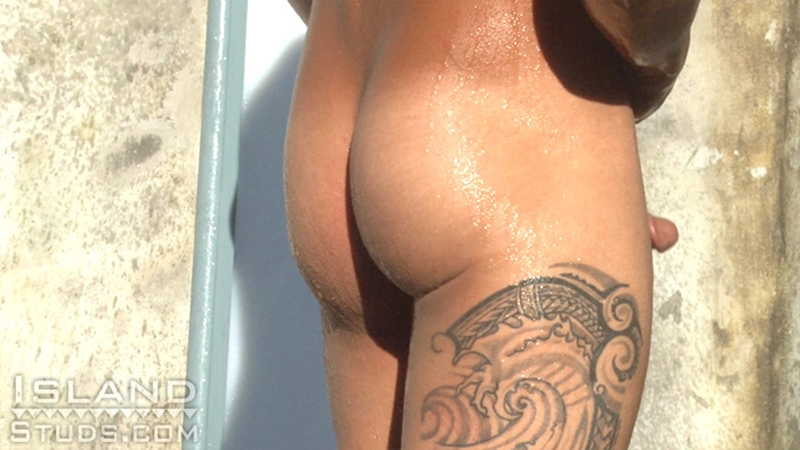 IslandStuds-Keoni-sexy-20-year-old-hairless-bubble-butt-ass-hole-jerking-rock-hard-Hawaiian-dick-cumshot-naked-young-boy-013-tube-download-torrent-gallery-sexpics-photo