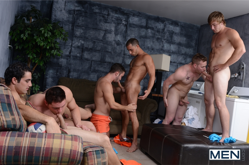 Men-com-Bump-volleyball-Colt-Rivers-Jake-Wilder-gang-bang-gay-orgy-Tom-Faulk-Owen-Michael-Jack-King-Armando-De-Armas-007-tube-download-torrent-gallery-sexpics-photo