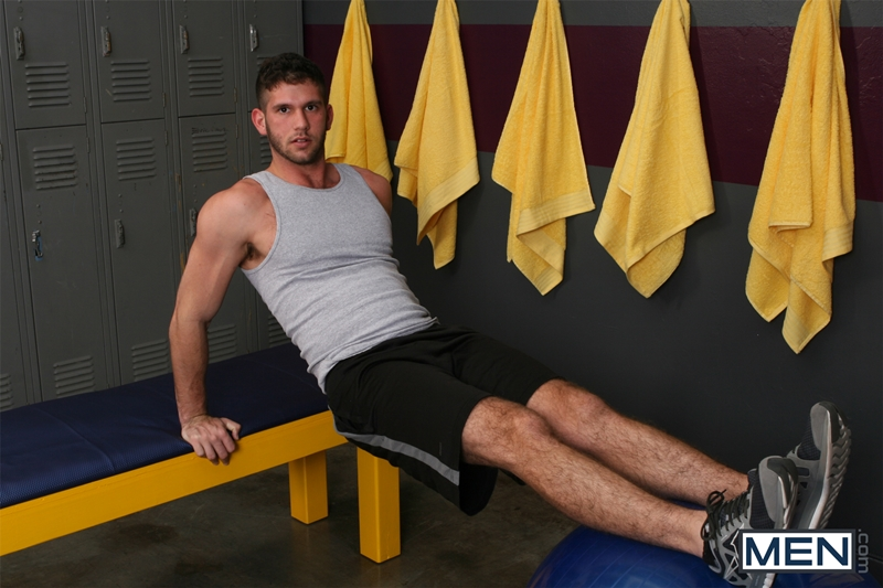 Men com hot naked men Colt Rivers sniffing Jimmy Fanz dirty undies guys jock crotch bulge cock hard sniff bottom versatile fucking 004 tube download torrent gallery sexpics photo - Jimmy Fanz and Colt Rivers