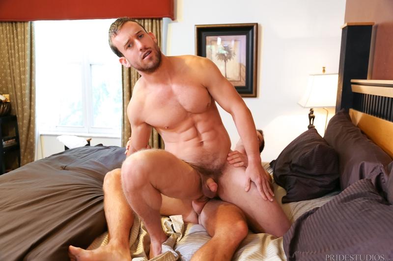 MenOver30-Mike-Gaite-ass-rides-fucks-big-cock-Cameron-Kincade-lover-hot-creamy-cum-men-fucking-men-gay-men-fucking-011-tube-download-torrent-gallery-sexpics-photo