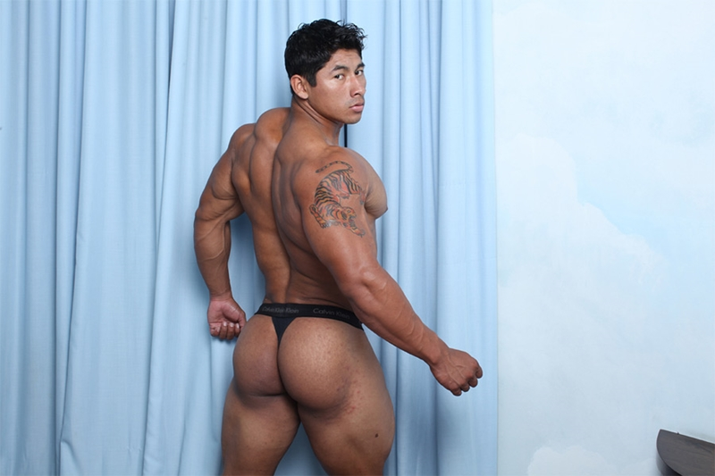 MuscleHunks-ripped-tattooed-muscle-stud-Ko-Ryu-Asian-nude-bodybuilder-string-cute-chunky-bubble-butt-jerks-thick-cock-huge-wad-muscle-cum-007-tube-download-torrent-gallery-sexpics-photo