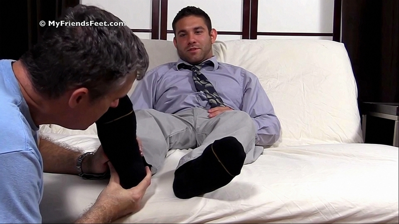 My-Friends-Feet-foot-fetish-bare-feet-socks-football-socks-tights-nylons-stockings-Furry-cub-Seth-sucking-toes-big-rock-hard-cock-005-tube-download-torrent-gallery-sexpics-photo