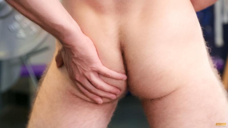 NextDoorMale-Robert-Longwood-stroking-huge-boy-dick-tight-virgin-ass-hole-cheeks-spread-cum-load-jizz-American-nude-dude-013-tube-download-torrent-gallery-sexpics-photo