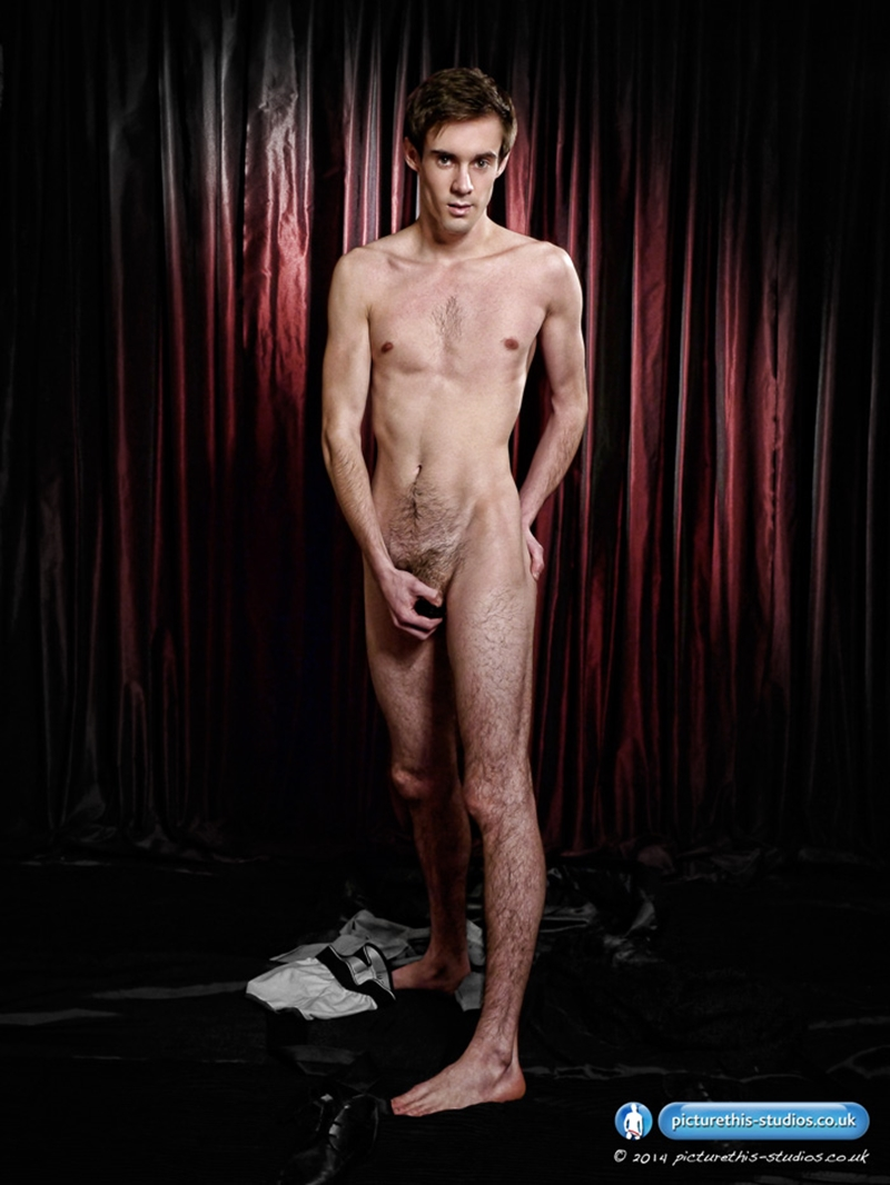 PictureThisStudios-British-hottie-Mark-Green-horny-hung-22-year-old-lad-huge-uncut-8-eight-inch-cock-jerking-hairy-chested-hunk-015-tube-download-torrent-gallery-sexpics-photo